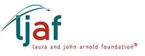 LJAF Foundation